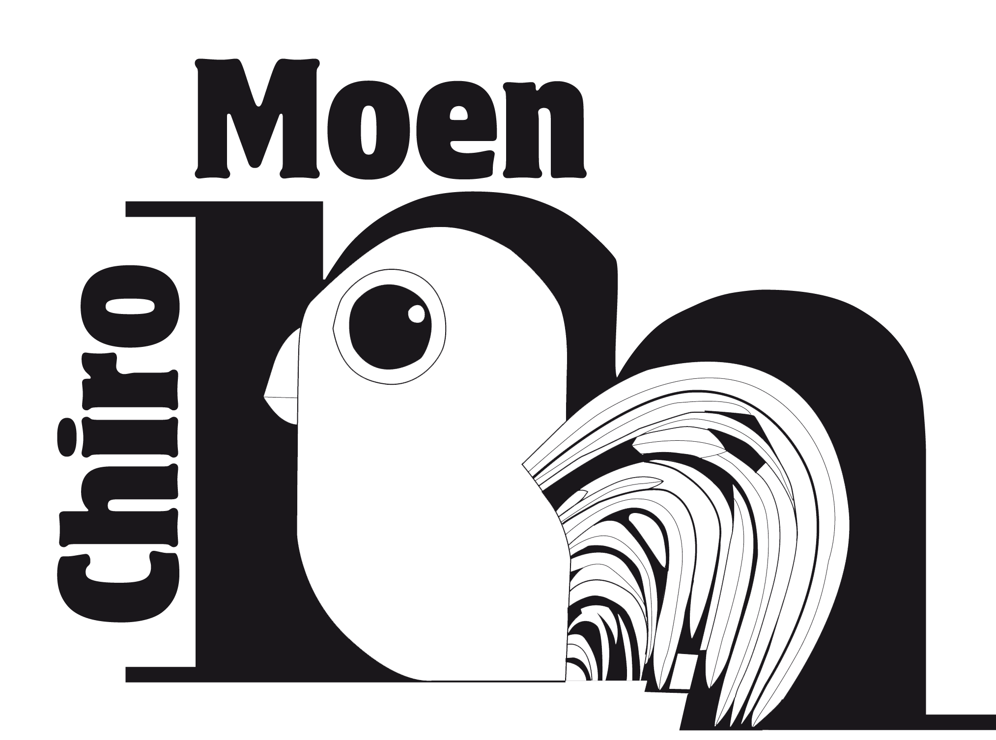 Chiro Moen
